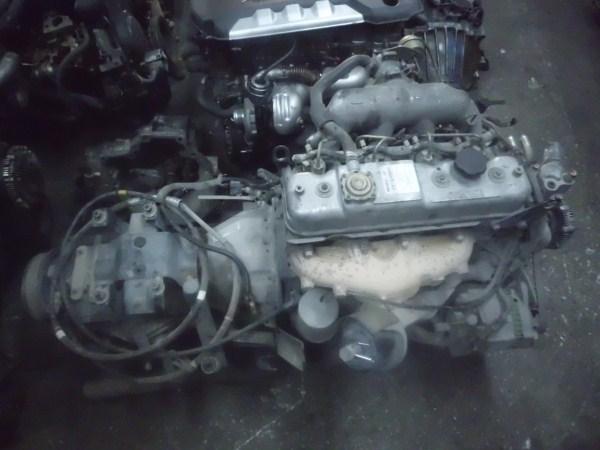 Hyundai cikma motor (1)