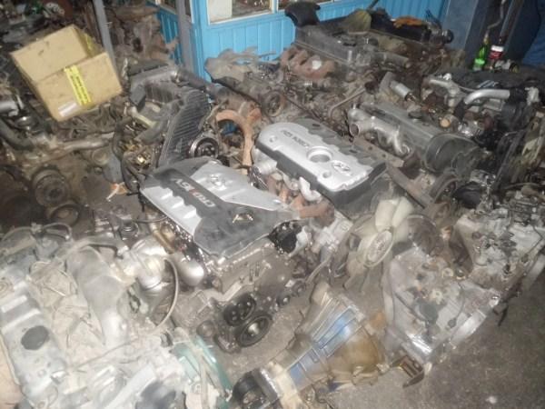 Hyundai cikma motor (3)