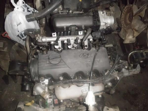 Hyundai cikma motor (4)