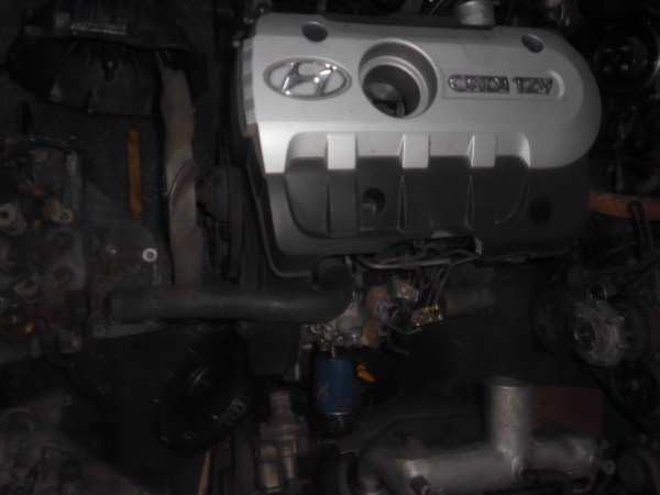 Hyundai cikma motor (5)