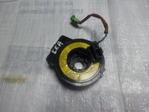 cikma airbag sargisi (1)