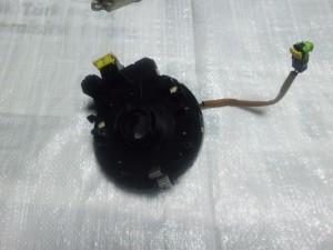 cikma airbag sargisi (3)